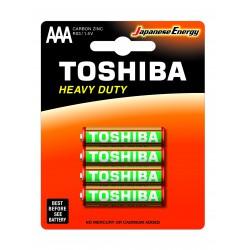 BATERIA TOSHIBA ZNCL HEAVY...