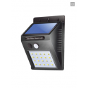 LAMPA SOLARNA TR C320