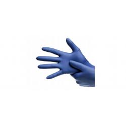 Rękawice vinylowe...