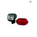 ZESTAW ROWEROWY LED TR C244